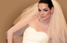 Top5-Bruidsaccessoire
